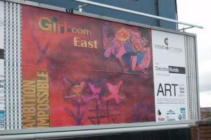 Girl.com_East_Billboard_Deirdre_Robb