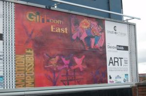 Girl.com_East_Billboard_Deirdre_Robb