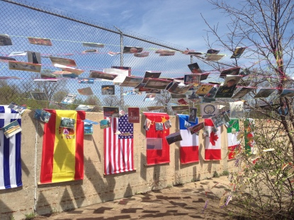 Art_Flag_Bunting__Flint_City_public_Art_Festival