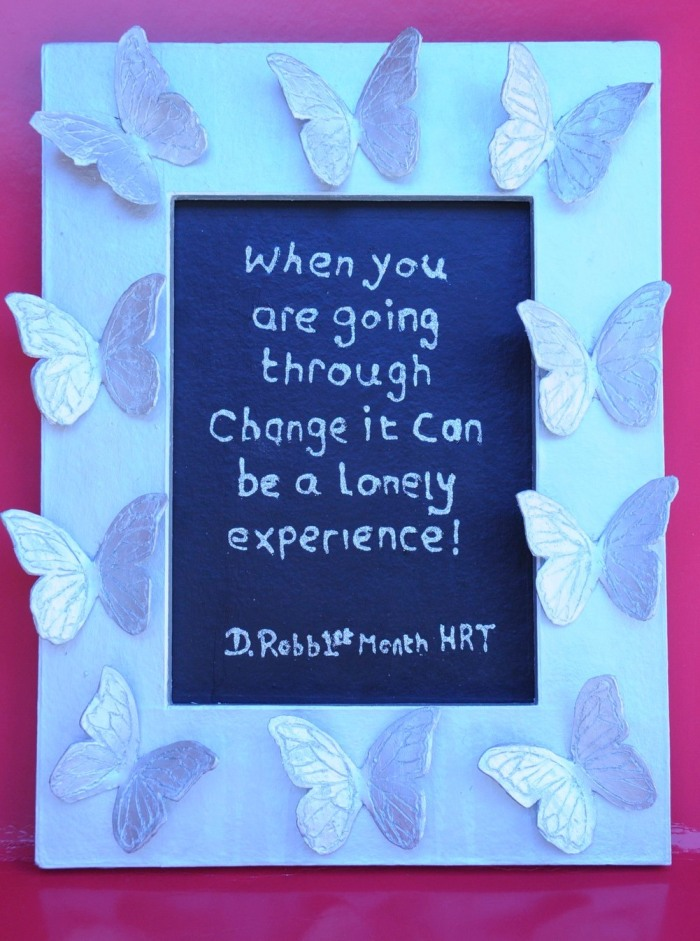 Change_is_A_Lonley_Experience_Deirdre_Robb
