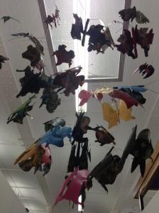 Superheroes_Flying_Deirdre_Robb
