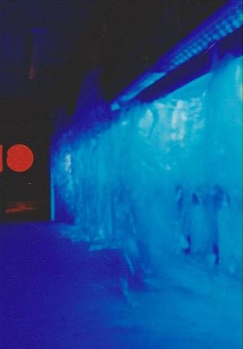 Deirdre_Robb_ICE_HOT_Installation_Lagan_Weir
