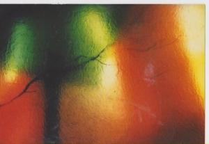 Sensory_Perceptions_Waiting_Room_Gallery