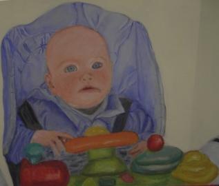 blue_eyes_frieze_painting_mv
