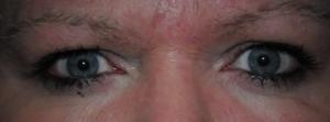 Body_Eyes_Wide_Shut_Deirdre_Angry_Eyes