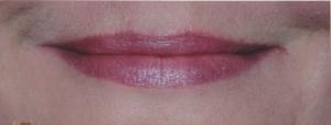 body_eyes_wide_shut_deirdre_happy_lips