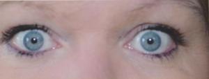 Body_Eyes_Wide_Shut_Surprise_Eyes