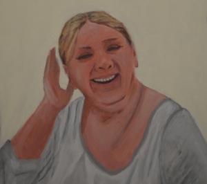 having_a_laugh_frieze_painting