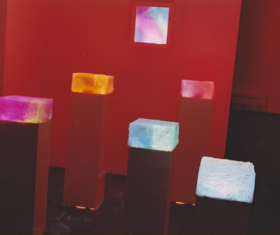 Ice_Cubes_Sensory_Perceptions_Series_Group_Lightbox_Deirdre_Robb