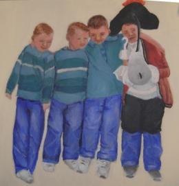 ets_play_frieze_painting_mv