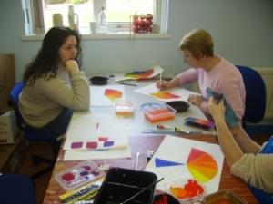 mount_vernon-_womens_workshop_colour