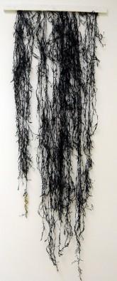 Seaweed_installation_7ft_x_3ft_Deirdre_Robb