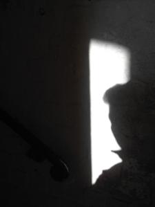 self_portrait_Shadows_photograph_8ftx5ft