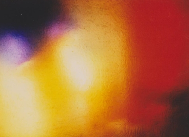 visual_perceptions__lightbox_red__yellow_11ftx9ft.jpg