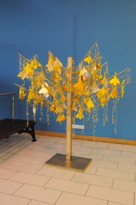 Wish_Tree_installation_Deirdre_Robb