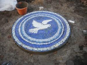 Dove_Of_Peace_Deirdre_Robb