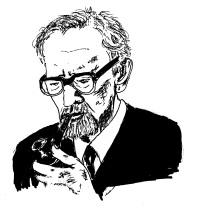 John_Hewitt_drawing_Deirdre_Robb