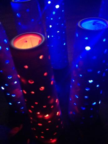 Echoes_Cone_Light_Installation_Deirdre_Robb