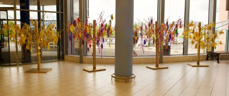 wish_tree_forest_installation_deirdre_robb