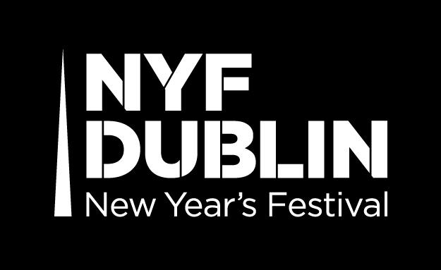 M9712 NYF Dublin 2016 Logo_Black